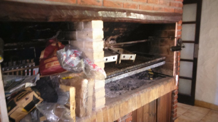 Mamparas Para Baño Villa Del Parque:Descripción